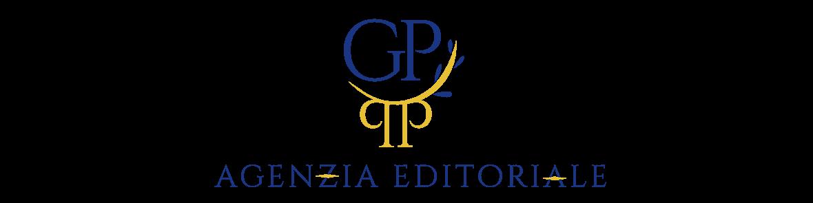 GP Agenzia Editoriale